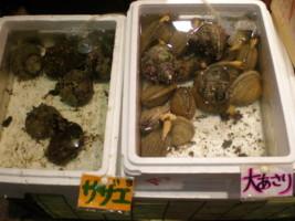 koenji-minatoya3.jpg