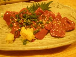 koenji-minatoya7.jpg