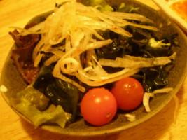 koenji-minatoya9.jpg