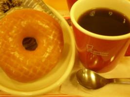 koenji-mister-donut3.jpg