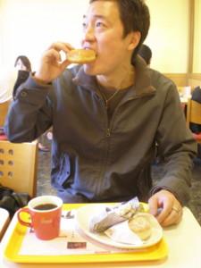 koenji-mister-donut4.jpg
