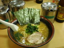 koenji-seiya19.jpg