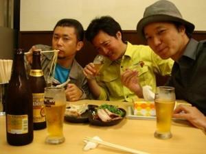 koenji-seiya27.jpg