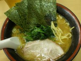 koenji-seiya28.jpg