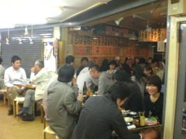 koenji-shimonya17.jpg