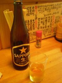 koenji-shimonya18.jpg