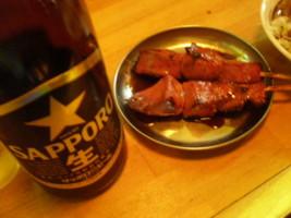 koenji-shimonya20.jpg