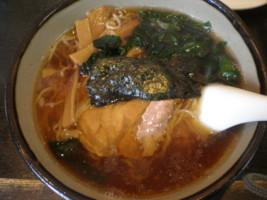 koenji-shinasobaya7.jpg