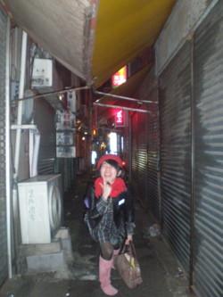 koenji-street12.jpg