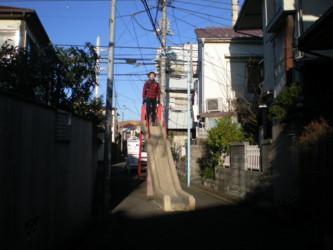 koenji-street16.jpg