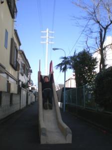 koenji-street39.jpg
