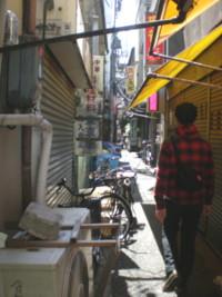 koenji-street44.jpg