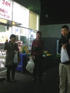 koenji-street48.jpg
