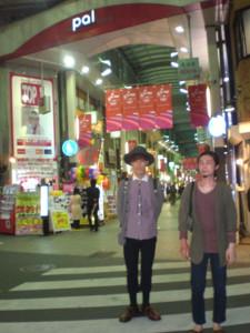 koenji-street50.jpg
