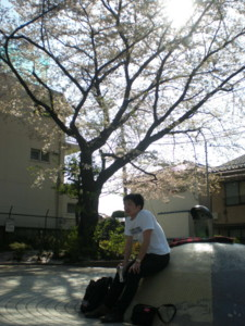 koenji-street58.jpg