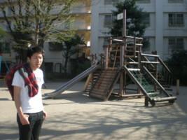 koenji-street59.jpg