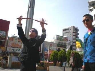 koenji-street63.jpg