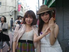 koenji-street66-5.jpg