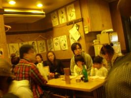 koenji-tachibana10.jpg