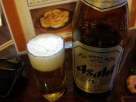 koenji-tachibana11.jpg