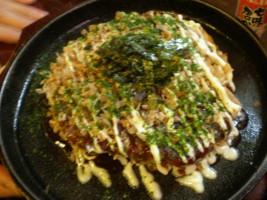 koenji-tachibana13.jpg