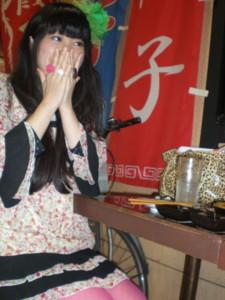 koenji-tachibana14.jpg