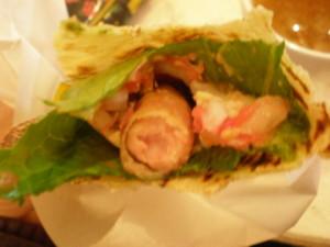 koenji-tacos-house8.jpg