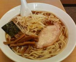 koenji-taisyoken2.jpg