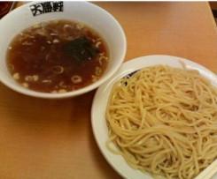 koenji-taisyoken3.jpg