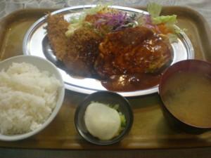 koenji-tamura2.jpg