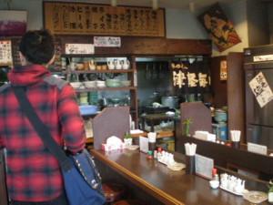 koenji-tsugarukaikyo3.jpg