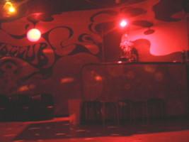 koenji-ufo-club2.jpg