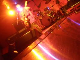 koenji-ufo-club6.jpg