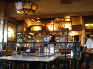 koenji-yonchome-cafe3.jpg