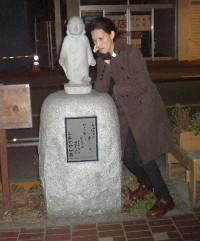 koganei-jizo1.jpg