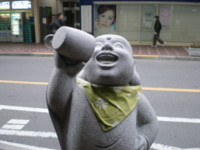 koganei-jizo5.jpg