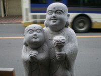 koganei-jizo6.jpg