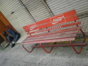 koganei-street8.jpg