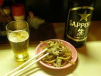 koganei-tokiwa2.jpg
