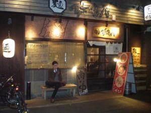 koganei-tsurukameya2.jpg