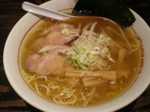 koganei-tsurukameya3.jpg