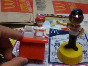 mcdonalds-happyset14.jpg