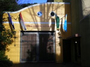 mitaka-ghibli-museum16.jpg