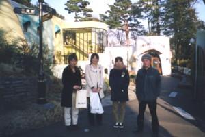 mitaka-ghibli-museum20.jpg