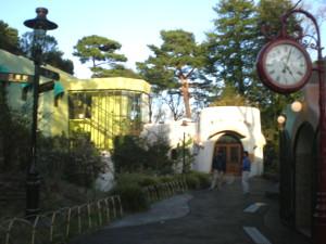 mitaka-ghibli-museum7.jpg