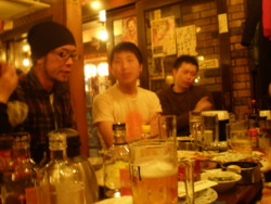 mitaka-hatahata34.jpg