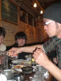 mitaka-hatahata35.jpg