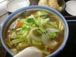 mitaka-ichien24.jpg