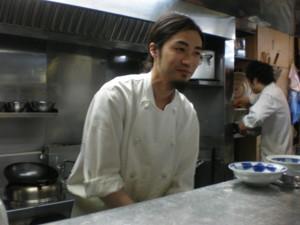 mitaka-ichien26.jpg