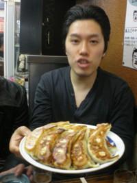 mitaka-ichien28.jpg